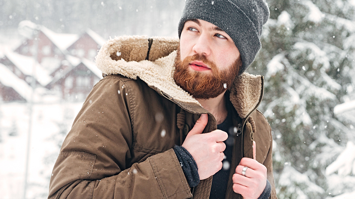 DHI_BLOG_DIC_Benefits winter beard