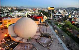 DHI_BLOG_20_FEB_03_Travel essentials to visit Tijuana for a hair transplant