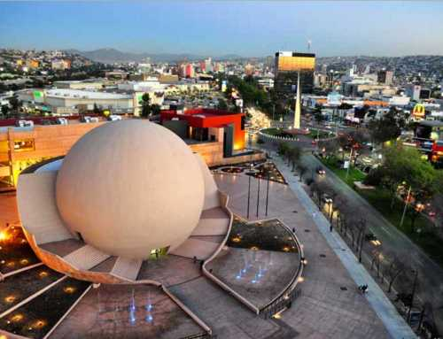 TRAVEL ESSENTIALS TO VISIT TIJUANA FOR A HAIR TRANSPLANT