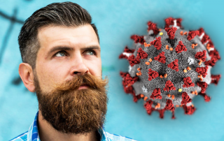 coronavirus-vs-beards-is-facial-hair-putting-you-at-risk