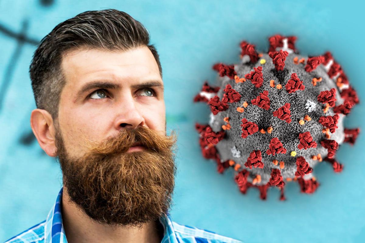 coronavirus-vs-beards-is-facial-hair-putting-you-at-risk