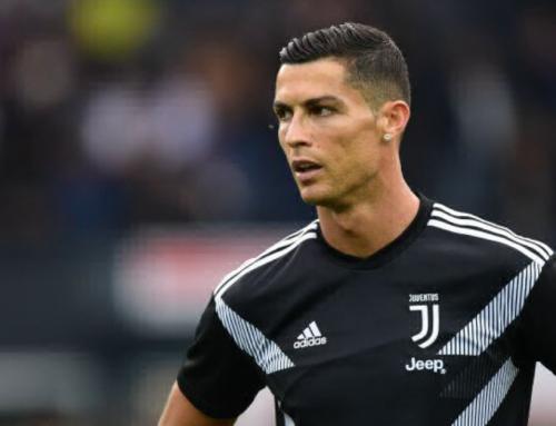 Cristiano Ronaldo, apuesta por tratamientos para la pérdida de cabello