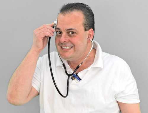 ¿Cuál es el seguimiento postoperatorio de un injerto de cabello?