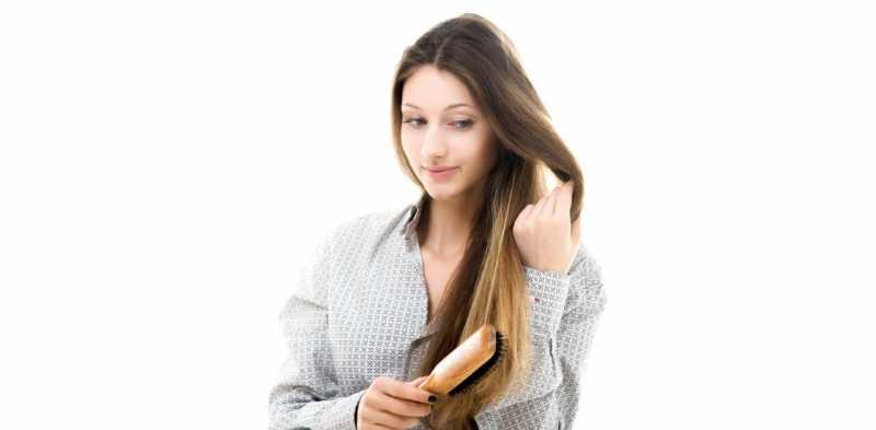 mitos-realidades-cuidados-cabello