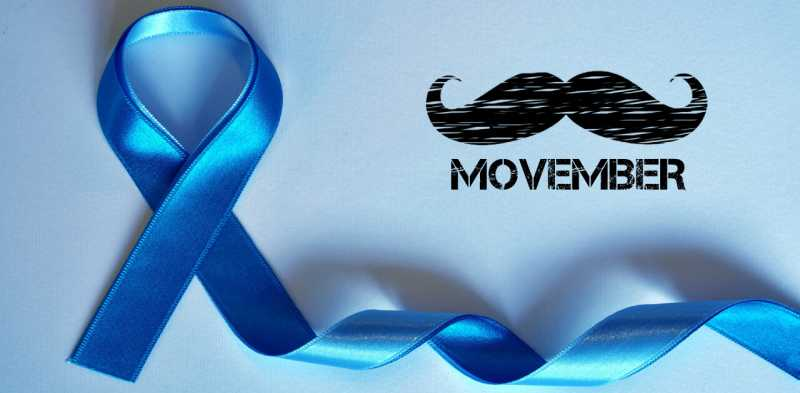 movember bigote cancer prostata