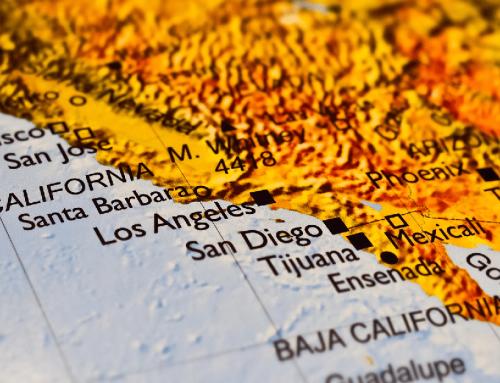 Turismo médico en Tijuana para injerto capilar
