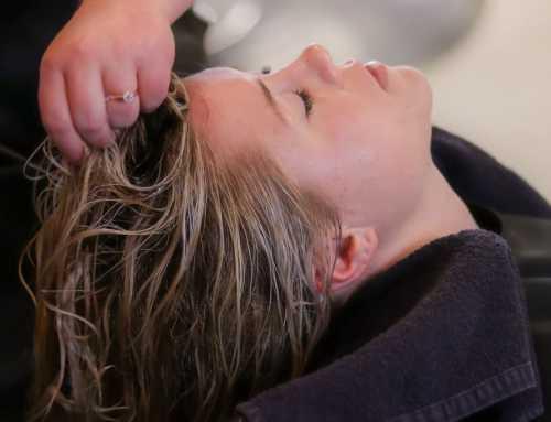 Biotina: preguntas y respuestas sobre su uso contra la caída de cabello
