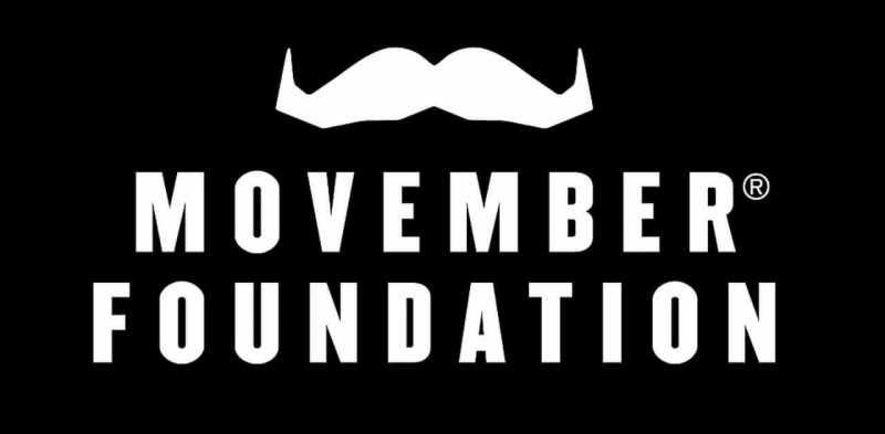 movember cancer prostata mustache