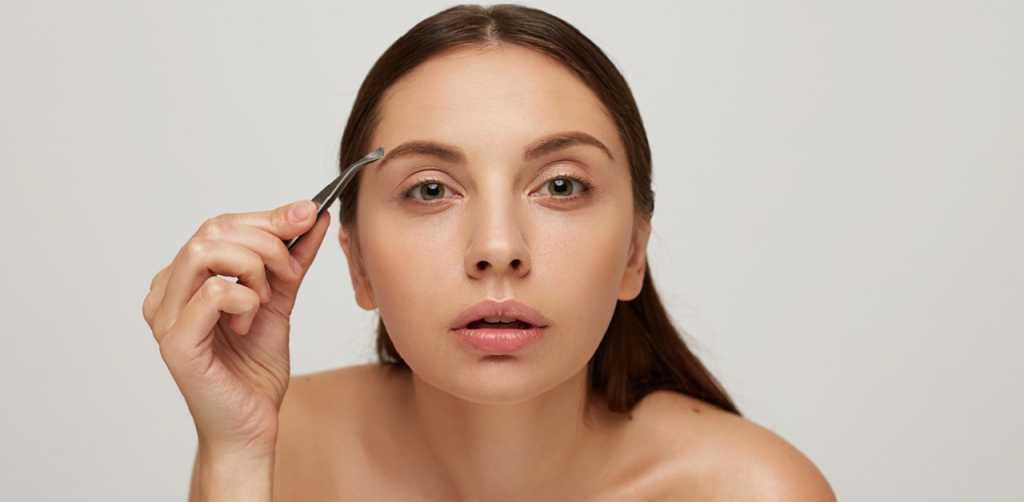 Consecuencia de los métodos de depilación